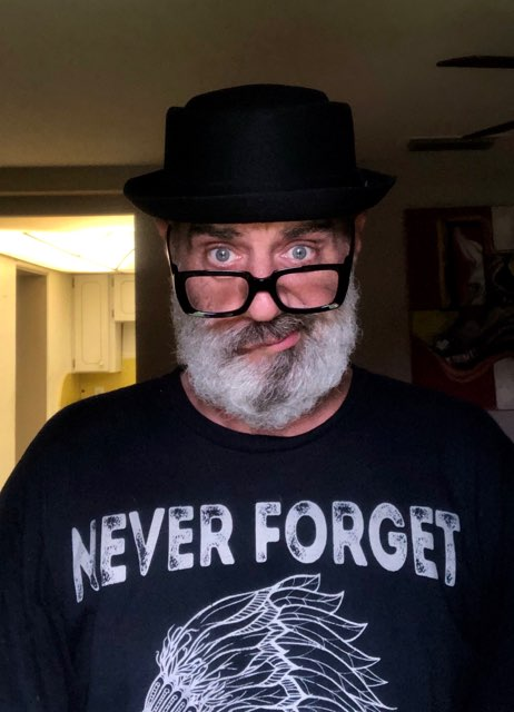 Greg Runge TV's profile image
