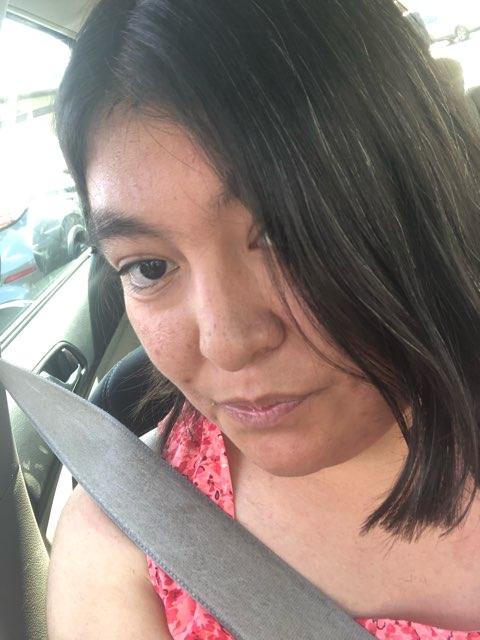Rachel E724's Profile Picture