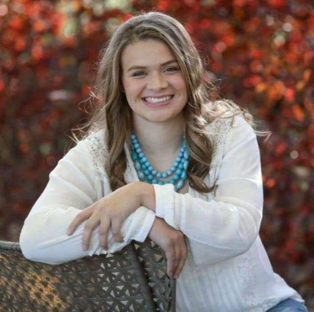 Regan Jastram's profile image