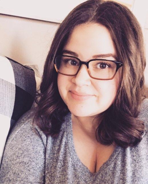 Kassondra Thoreson's profile image