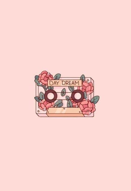 Phoebe 's profile image