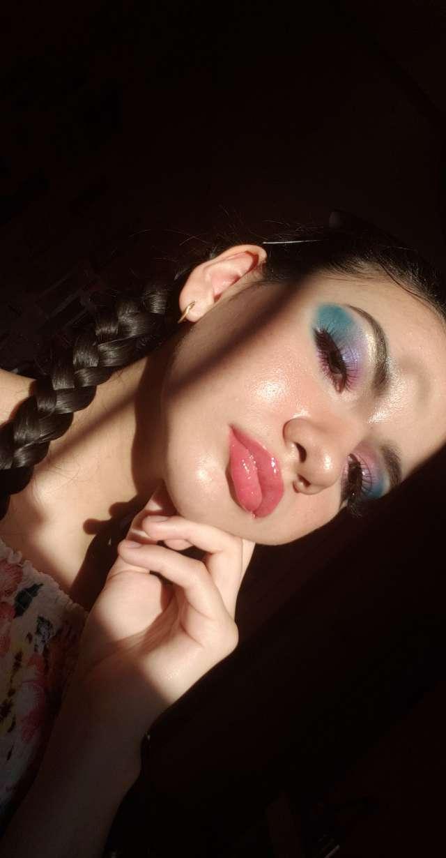 Laura Hernandez 's profile image