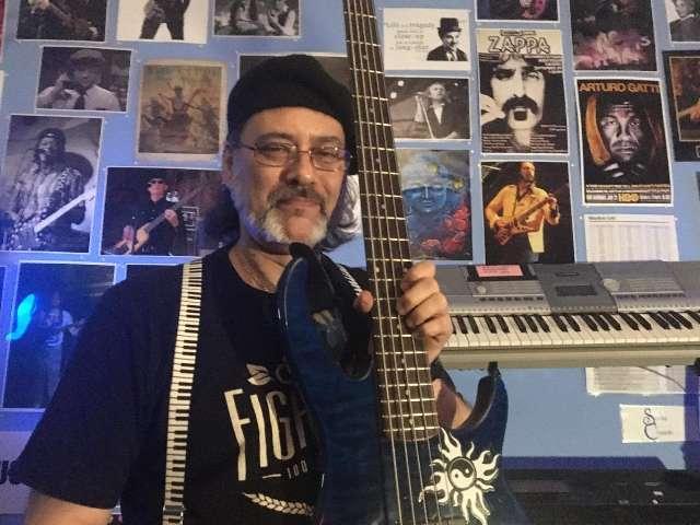 Steve Rosenka 's profile image