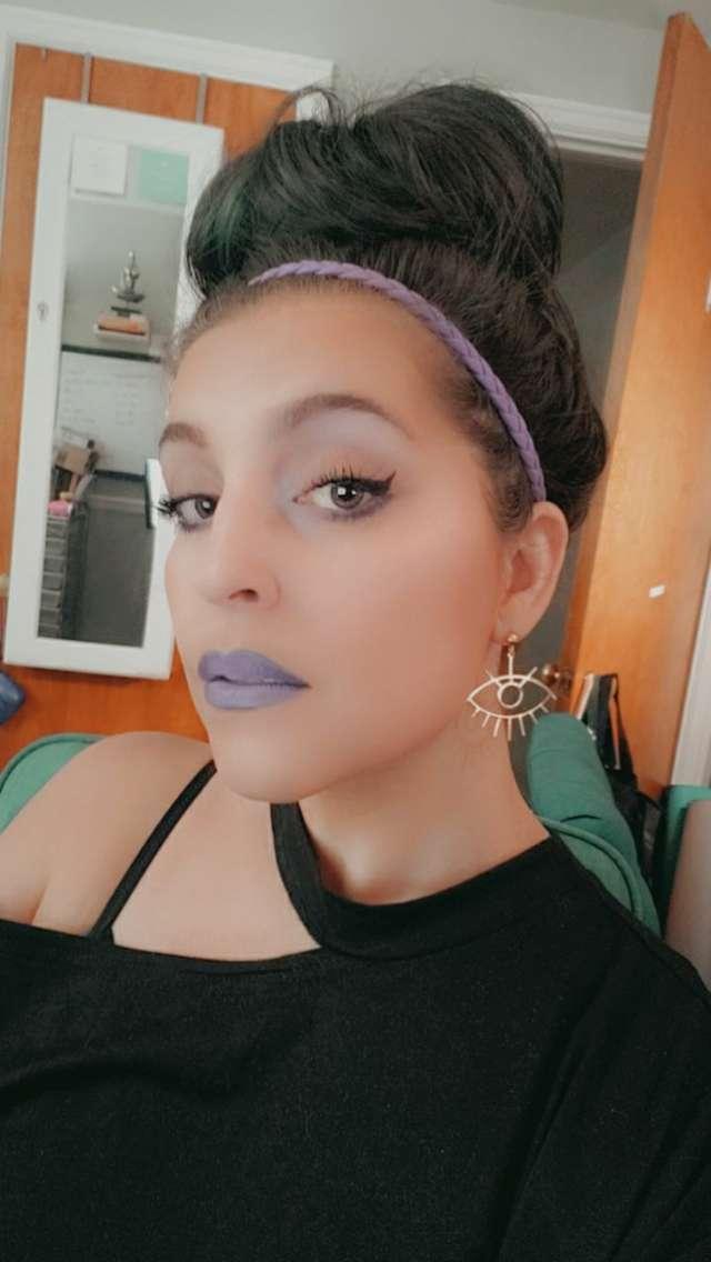 Maria Cal's profile image