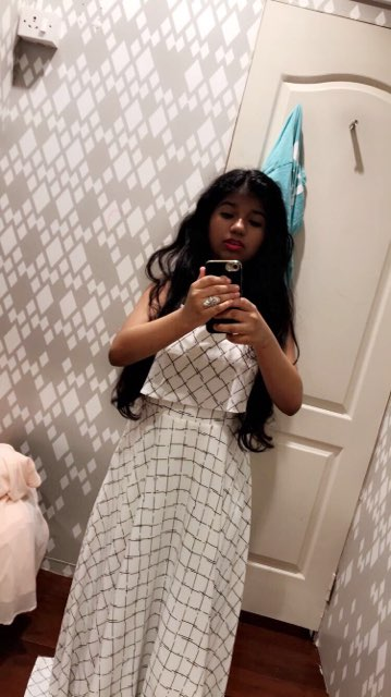 Sushmita Ganguly's Profile Picture