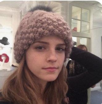Alexandra 's profile image