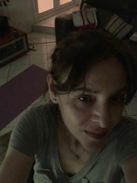 Carmen Sabria's profile image