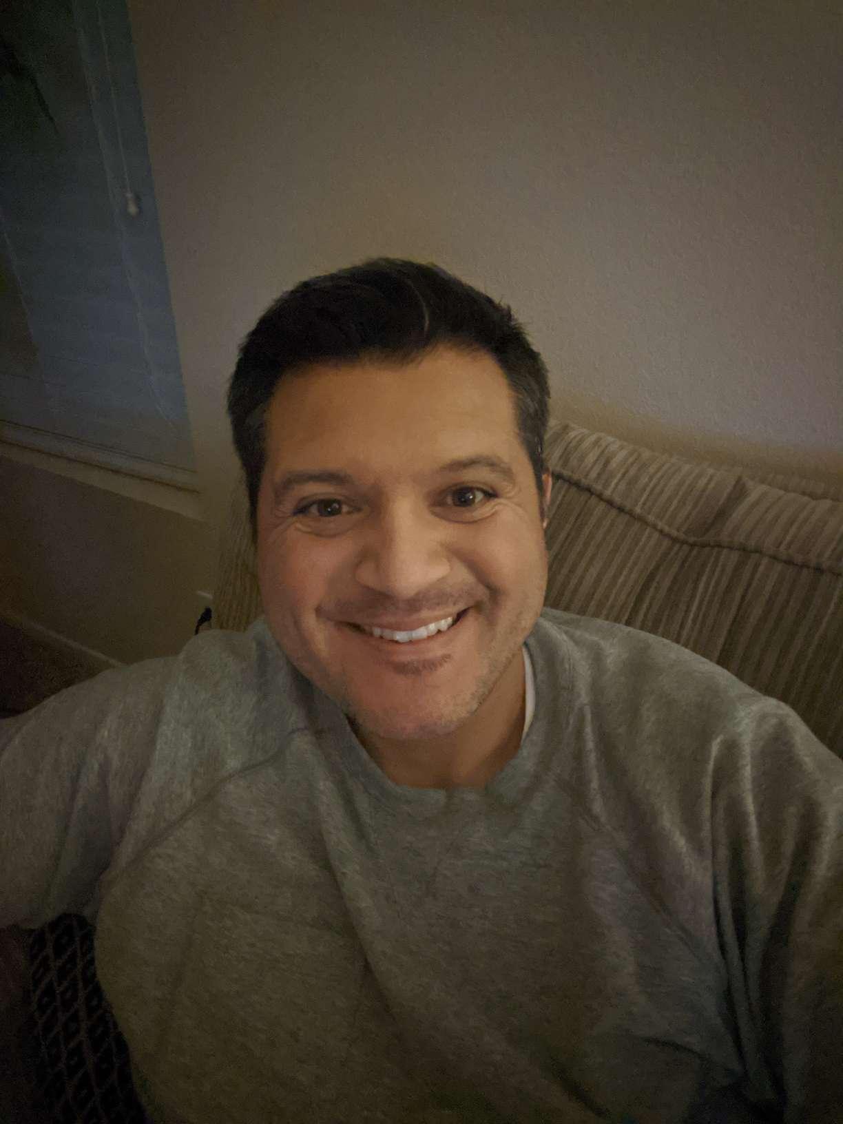 Bryan Save's Profile Picture