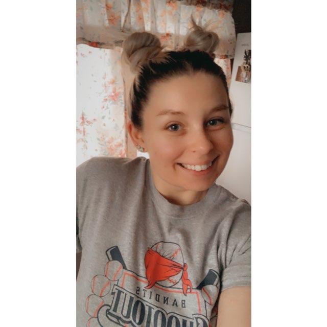Haley Bishop's profile image