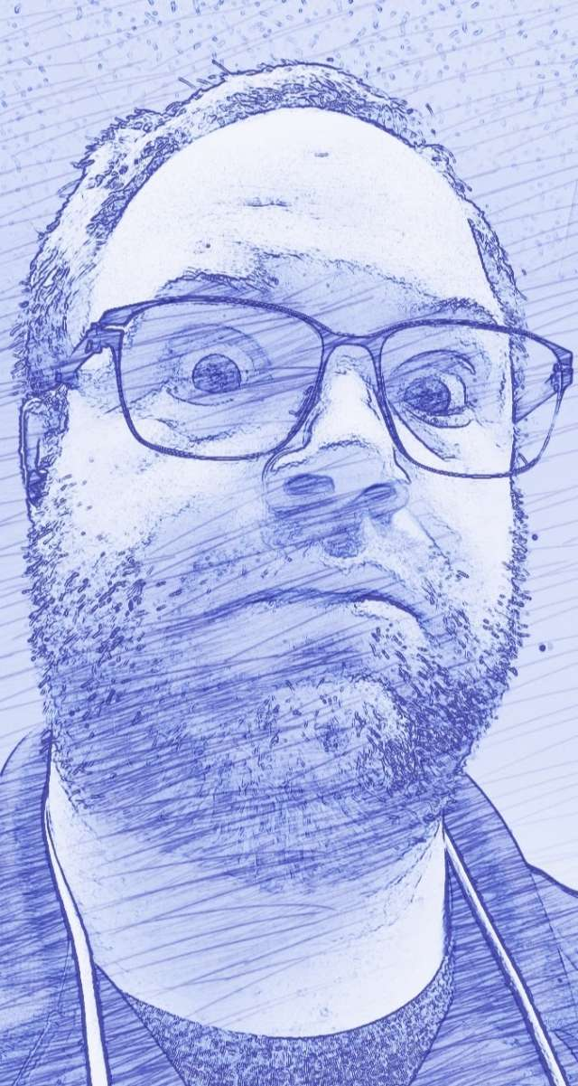 Ryen Somirs's profile image
