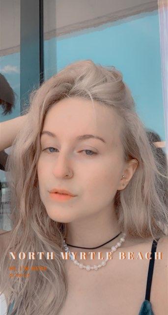 Anna Collins's profile image