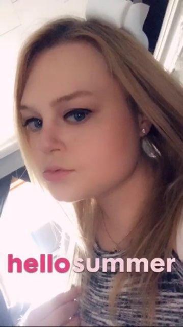 Kaydee Hemsley's profile image