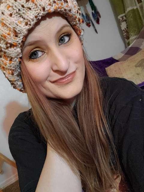 Teresa Simpson's profile image