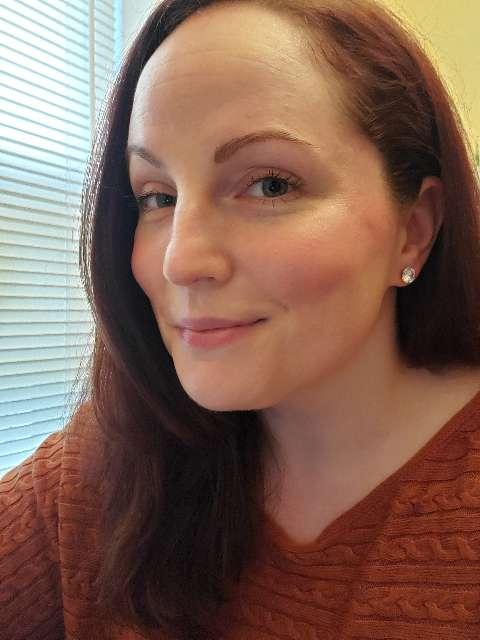 Traci 's profile image