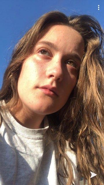 Mollie McMullan's Profile Picture