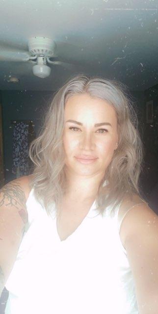 ana villasenor's profile image