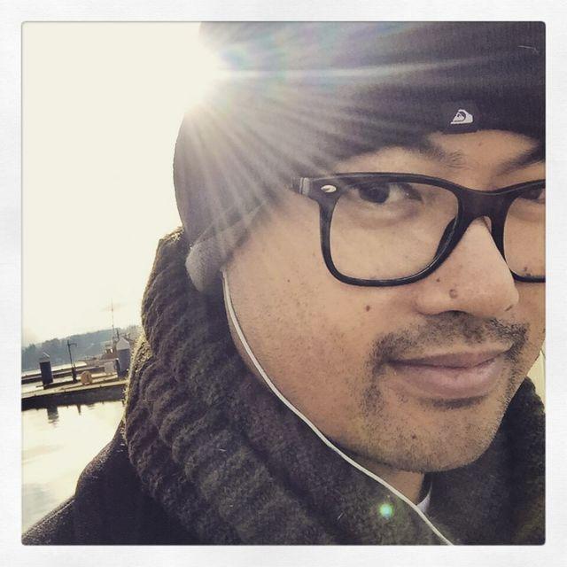 Joe leising's Profile Picture