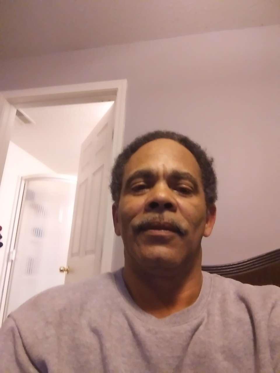 Robert Almestica's Profile Picture