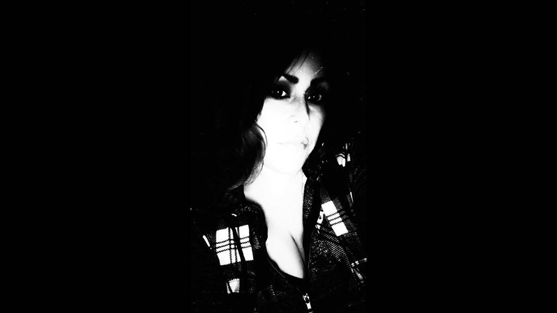 Corine Hernandez's Profile Picture