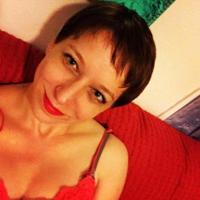 Mel Allen's profile image