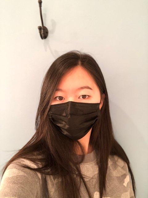 Haneul Kim's profile image