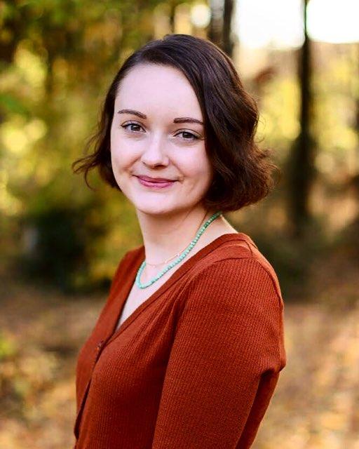 McKenna Park's profile image