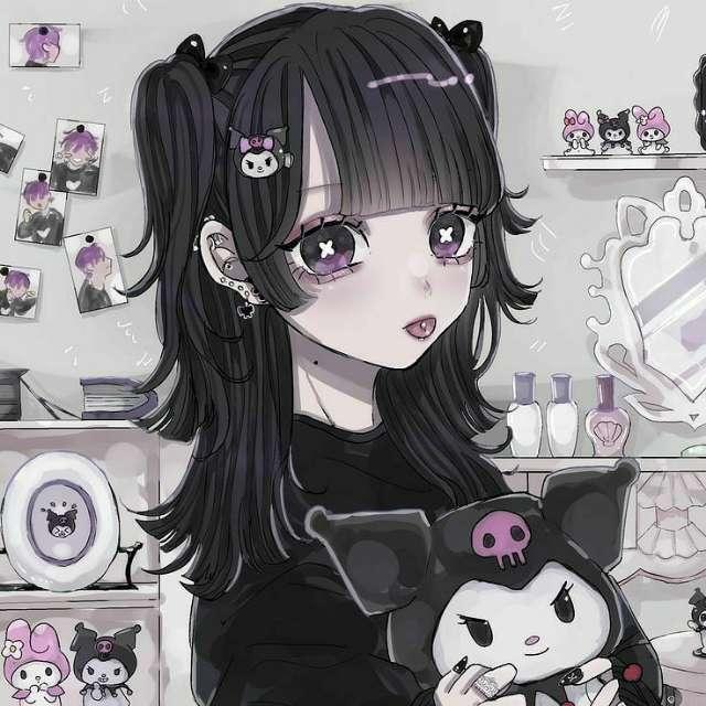 Xyliahz 's profile image