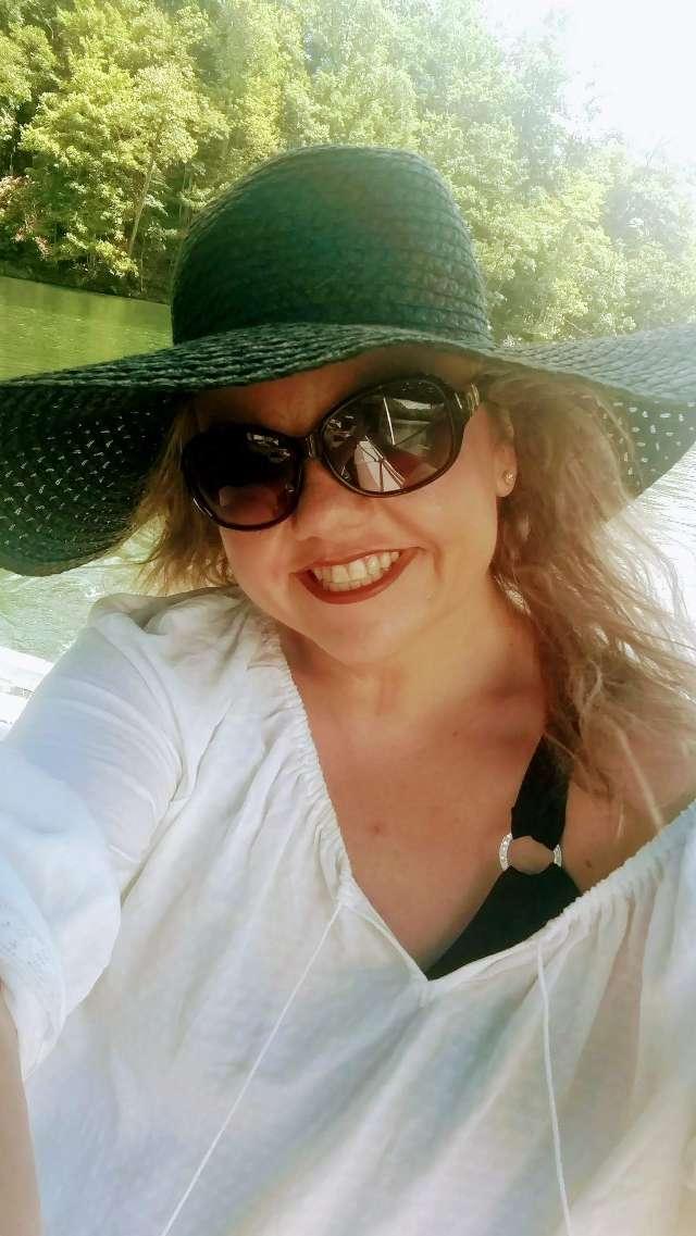 Michelle Mink's profile image