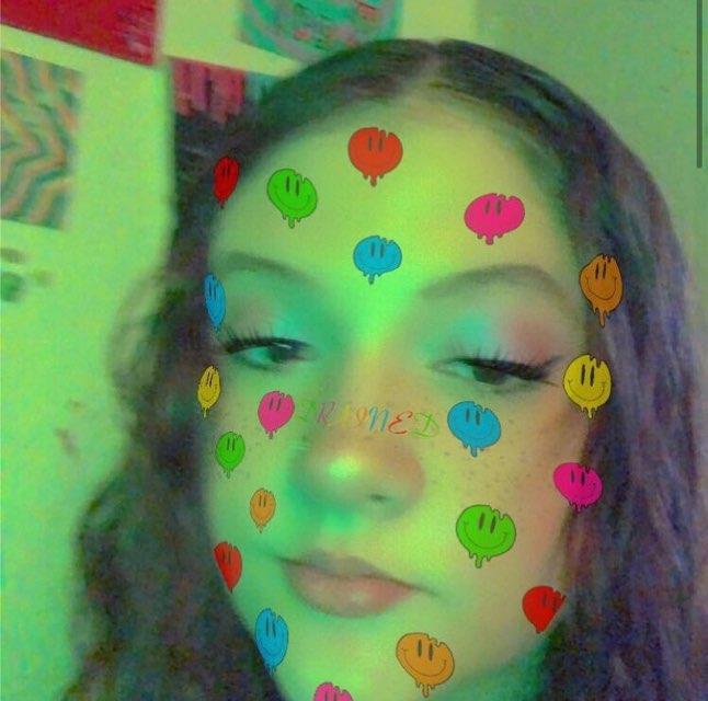 Cayla Noseworthy's profile image