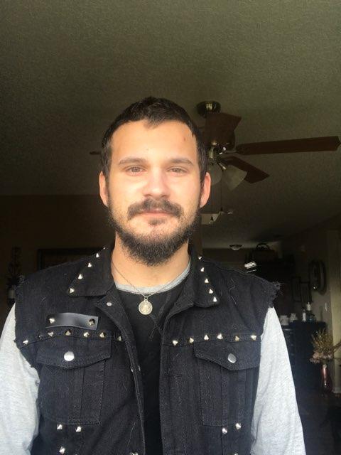 Michael Caison's profile image