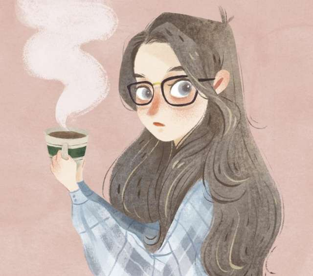 Sabrina 's profile image