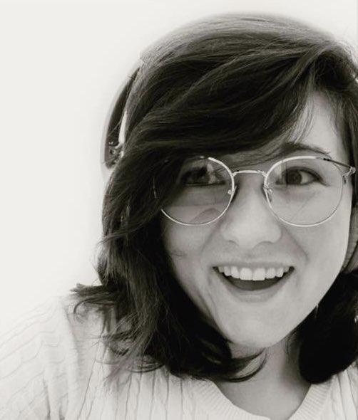 Nicole Adrianne's profile image