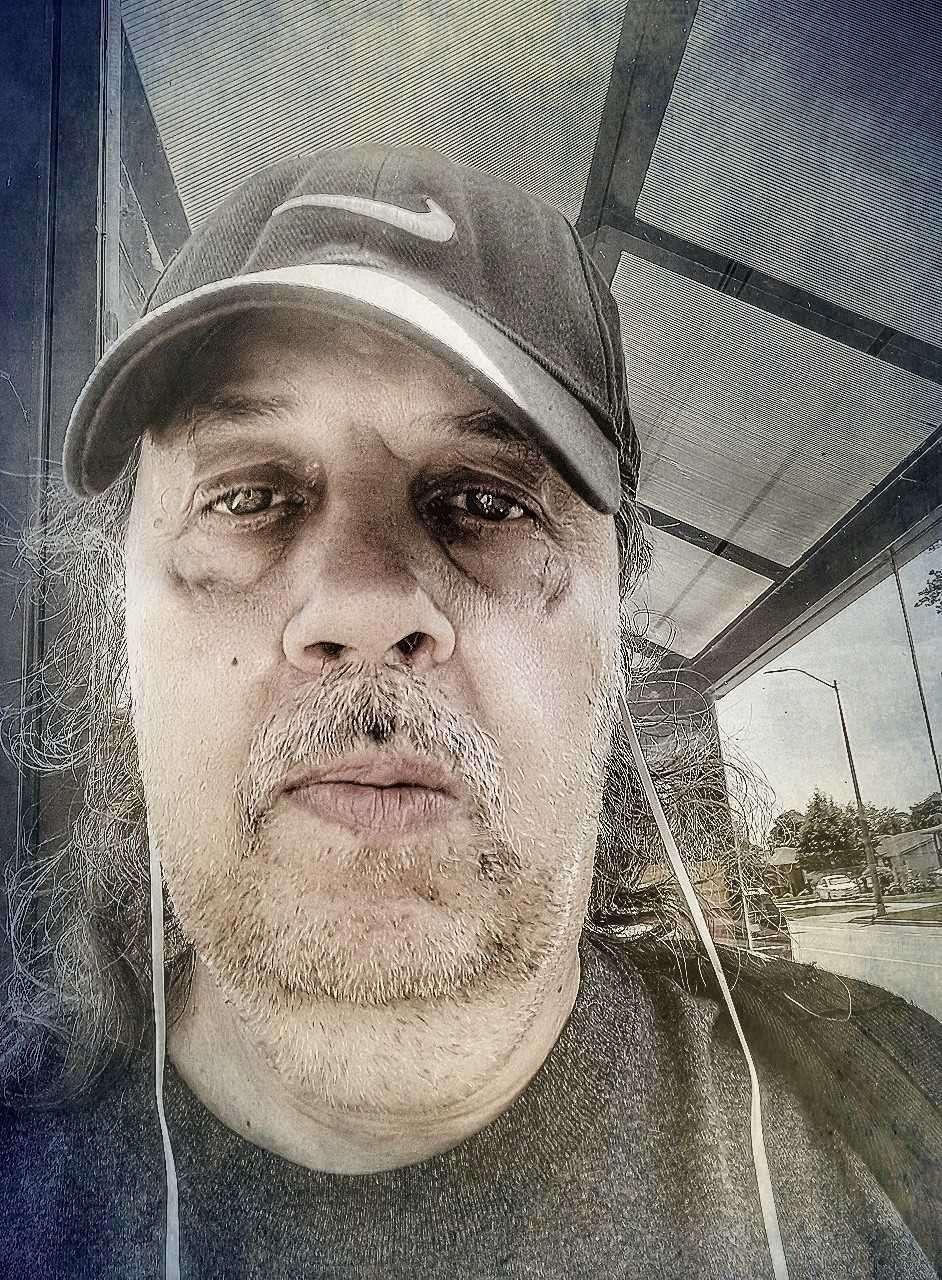 Steve Plews's profile image