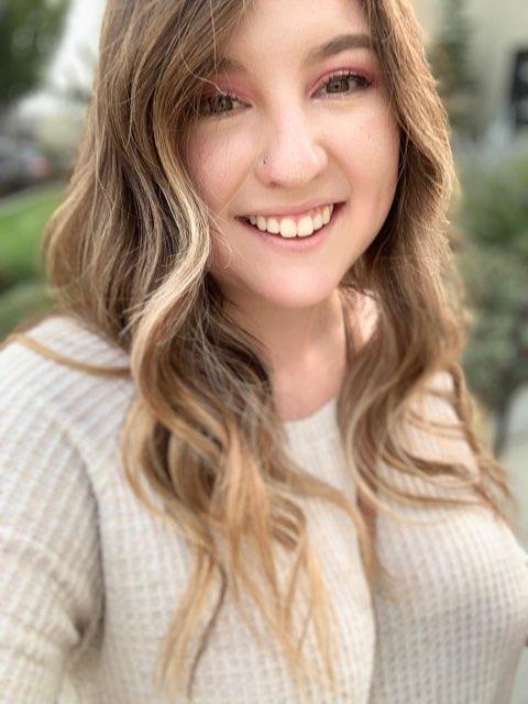 Celina Alejo's profile image