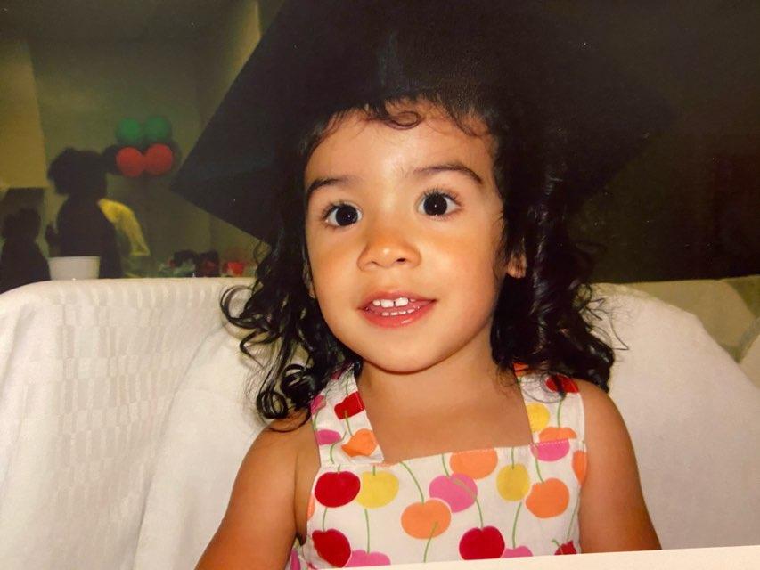 Sienna Arias's profile image