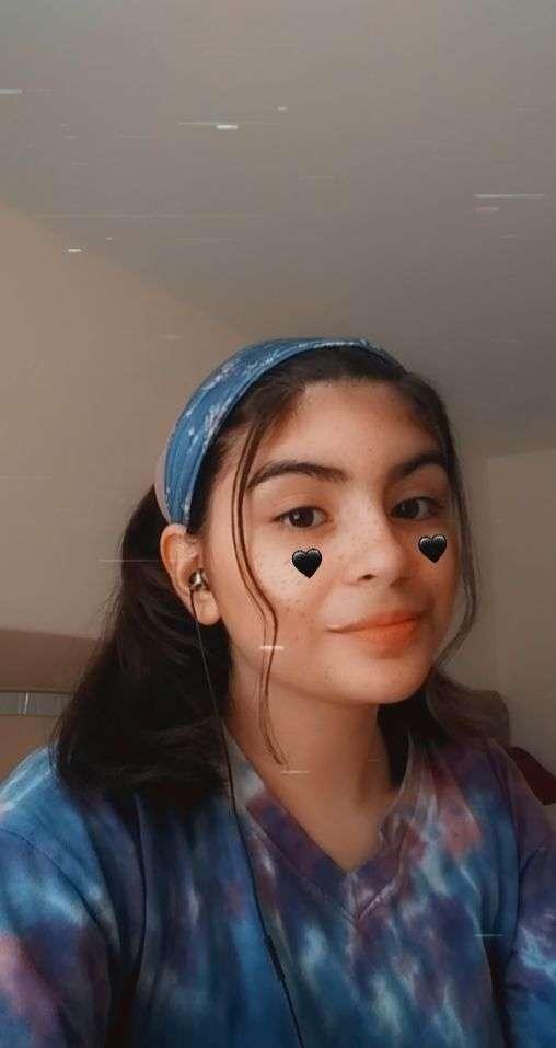 Book Lover's profile image