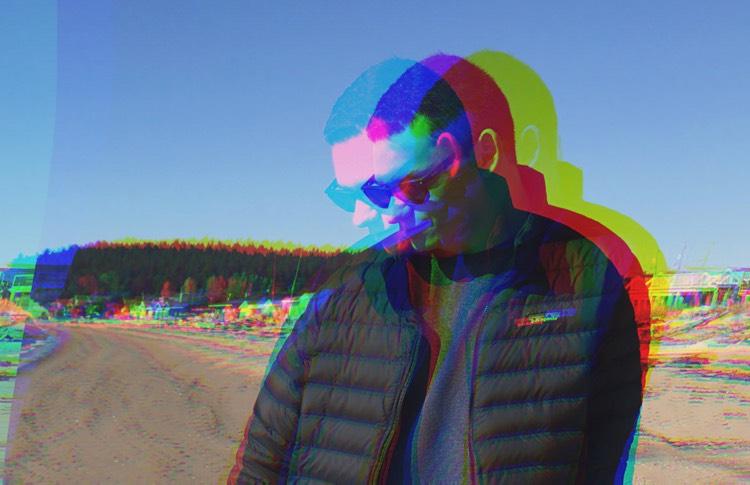 Jeremy's profile image