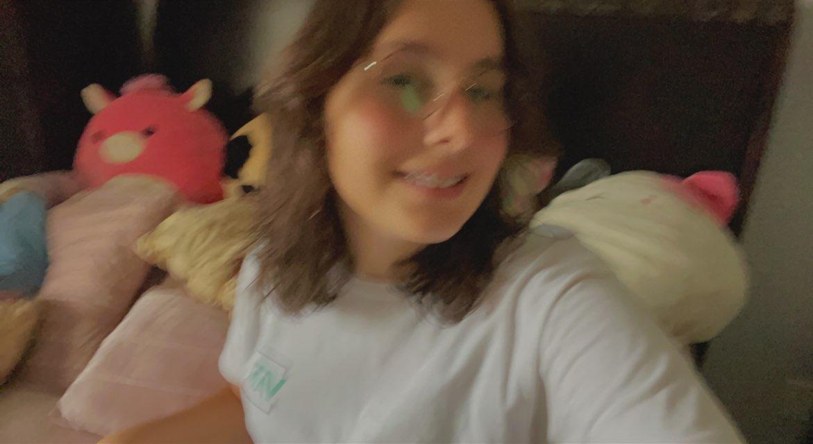 Jenny 's profile image