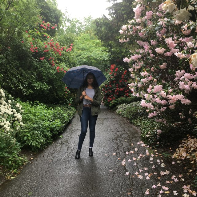 Amy Natarajan's Profile Picture