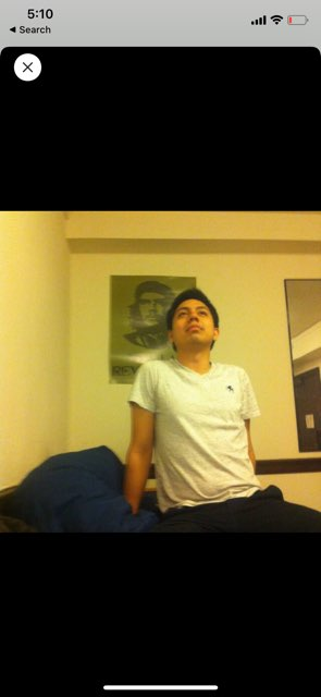 Christian Rodriguez's profile image
