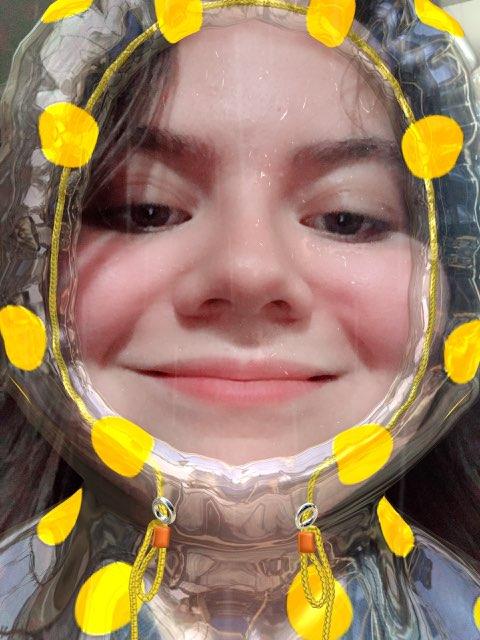 Katie Ann's Profile Picture