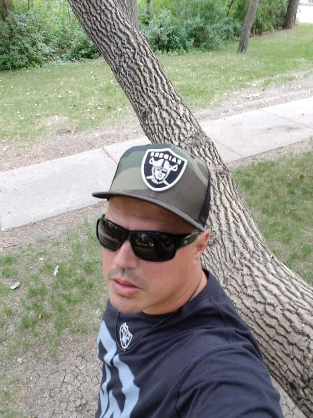 Ryan Fisher's profile image