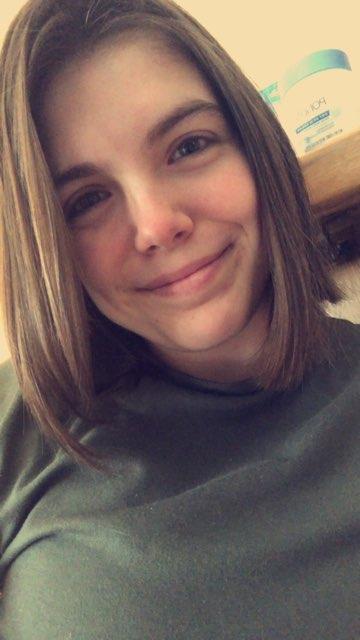 Melissa Cottone's profile image