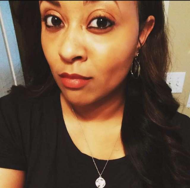 Shanina Graves's profile image