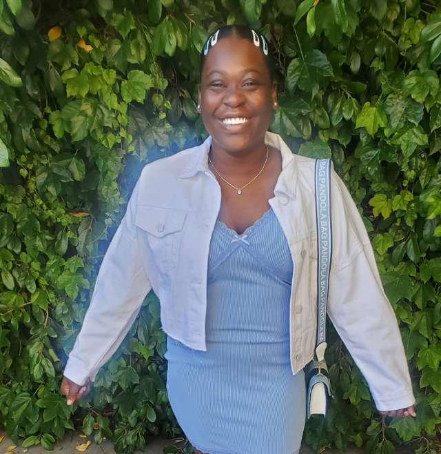 Leonni Price's profile image