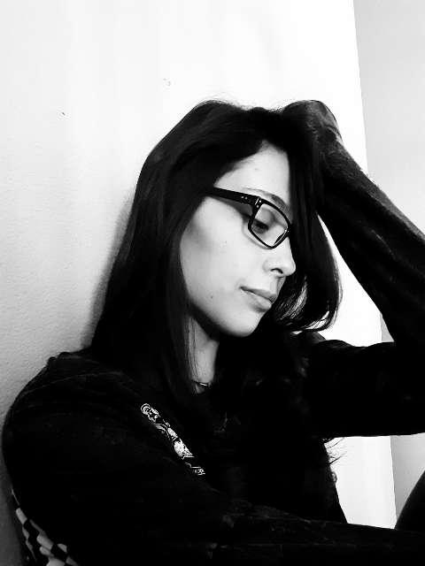 Mikki Smith's profile image