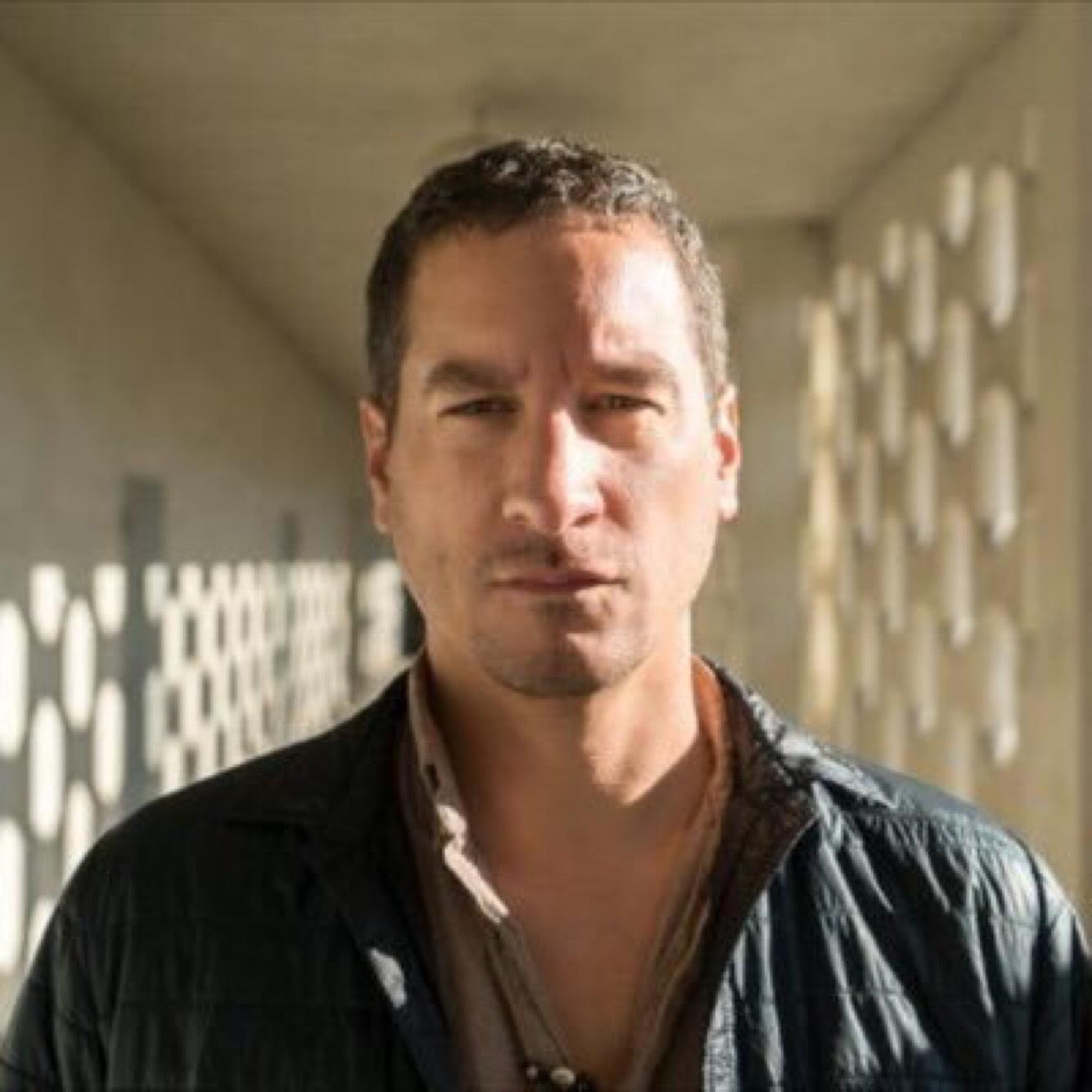 Matt Checkowski's profile image
