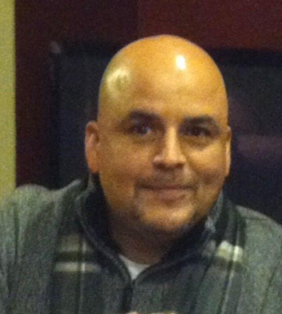 Edgar Morales's profile image