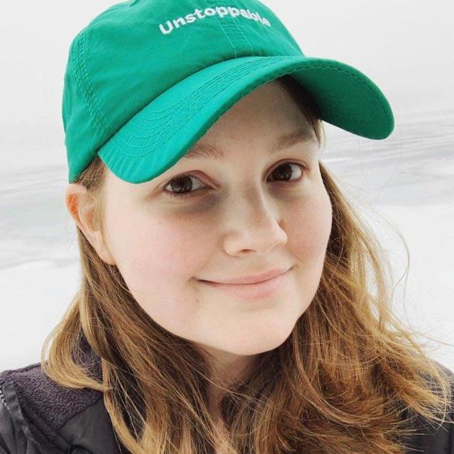 Bettis Morelock's profile image