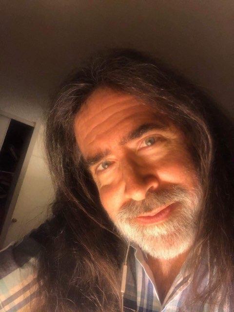 Ricardo Doliveira's profile image